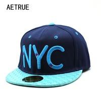 Brand Bone Men Snapback Caps Women Baseball Hats For Men Women Hip Hop Casquette Chapeau Homme