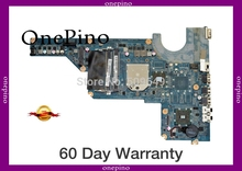 Top quality , For HP laptop mainboard G4 638856-001 G6 G7 laptop motherboard,100% Tested 60 days warranty