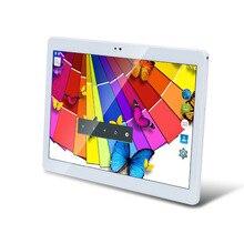 2017 металлический корпус 3 г Tablet 10.1 дюймов 2 ГБ Встроенная память 32 ГБ 5MP 1920*1200 IPS Android 6.0 GPS, Bluetooth, Wi-Fi dual sim tablet pc MTK6752