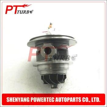 Двигатель 5 л.с. | Турбокомпрессор картридж Core TF035HM 49135-06910 1118100-E09-B1 для Great Wall Wingle 5 H3 H5 SUV GW 2.5TCI, 2.5L 80 KW 109 HP-