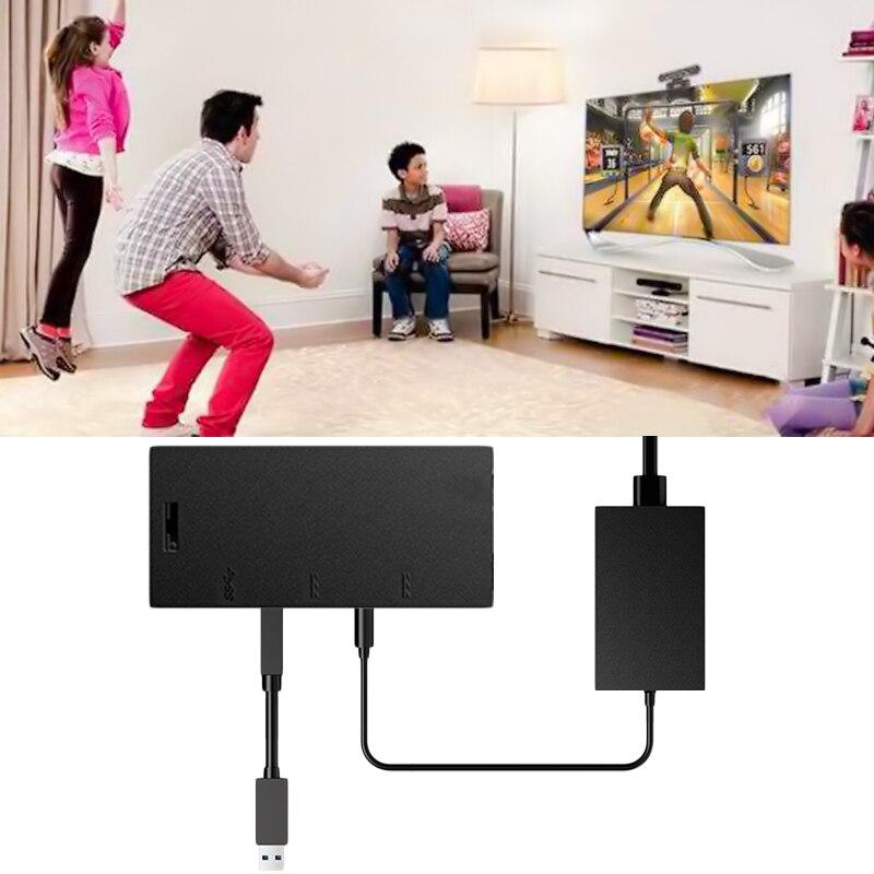 Здесь продается   Gasky Movement Sensor For Kinect 2.0 Sensitive Sensor for Xbox One S for Xbox One X Windows 10 PC Gaming Sensitive Sensor  Бытовая электроника