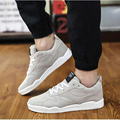 2016 Flats men shoes sport travel canvas shoes casual shoes men trainers flats shoes lace-up breathable sapato masculino XD3383