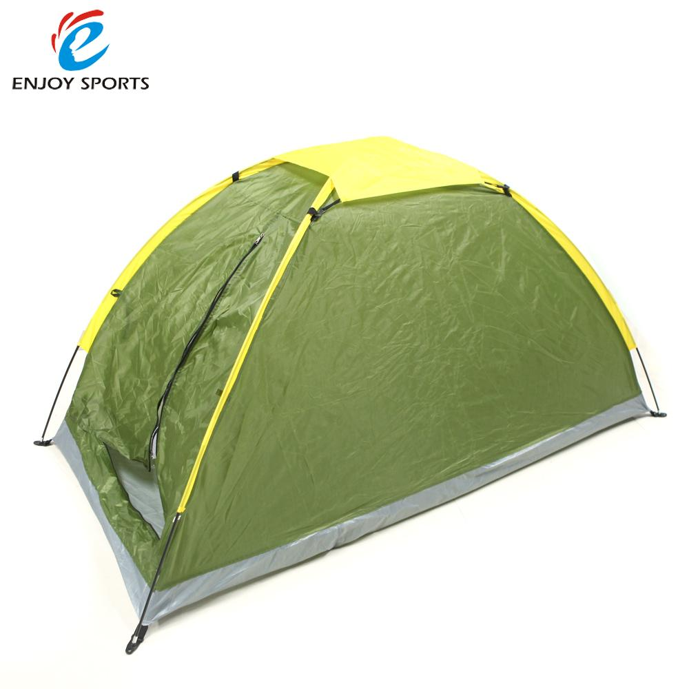 C&ing Tent Single Layer Outdoor Portable UV-resistant Rainproof Outdoor C&ing Tent for Bivouac Hiking  sc 1 st  AliExpress.com & Online Get Cheap Personal Rainproof Tent -Aliexpress.com | Alibaba ...