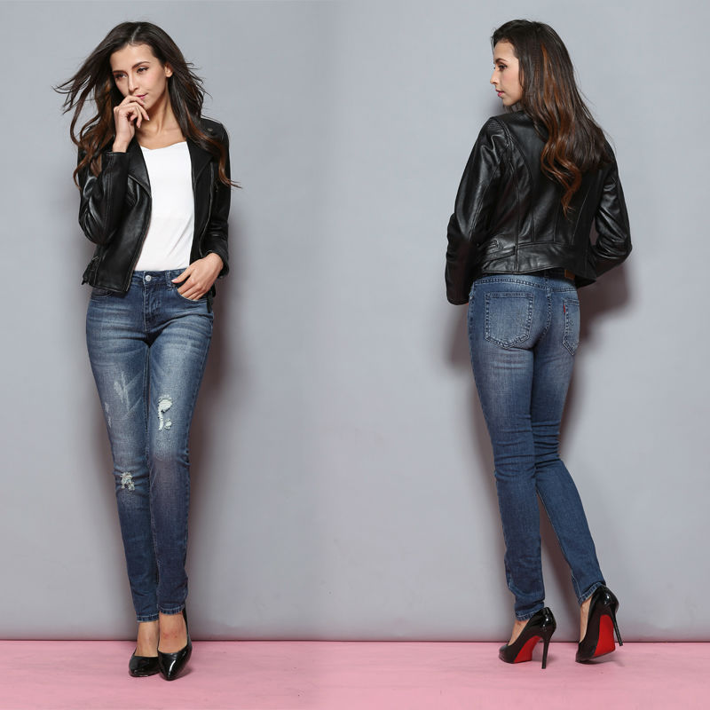 For that Tall sexy jeans for women that