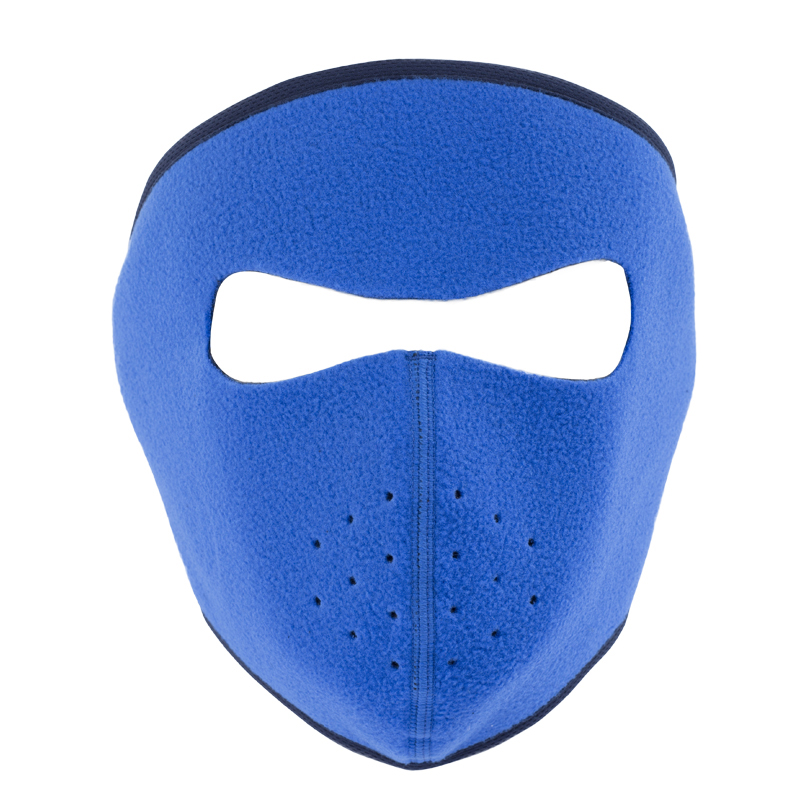 Velvet Neck Warm Face Mask Winter Sport Accessories Windproof Bike Bicycle Cycling Snowboard Outdoor Masks