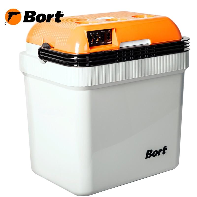 Refrigerator car Bort BFK-12 230 3pin terminals refrigerator ptc starter relay 12 ohm resistance