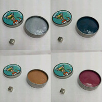 Magnetic-Plasticine-Rubber-Mud-2