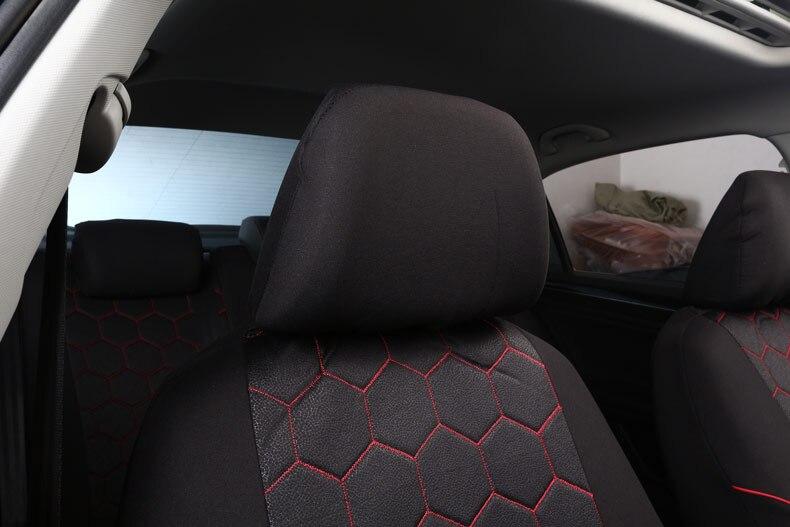 4 in 1 car seat 5
