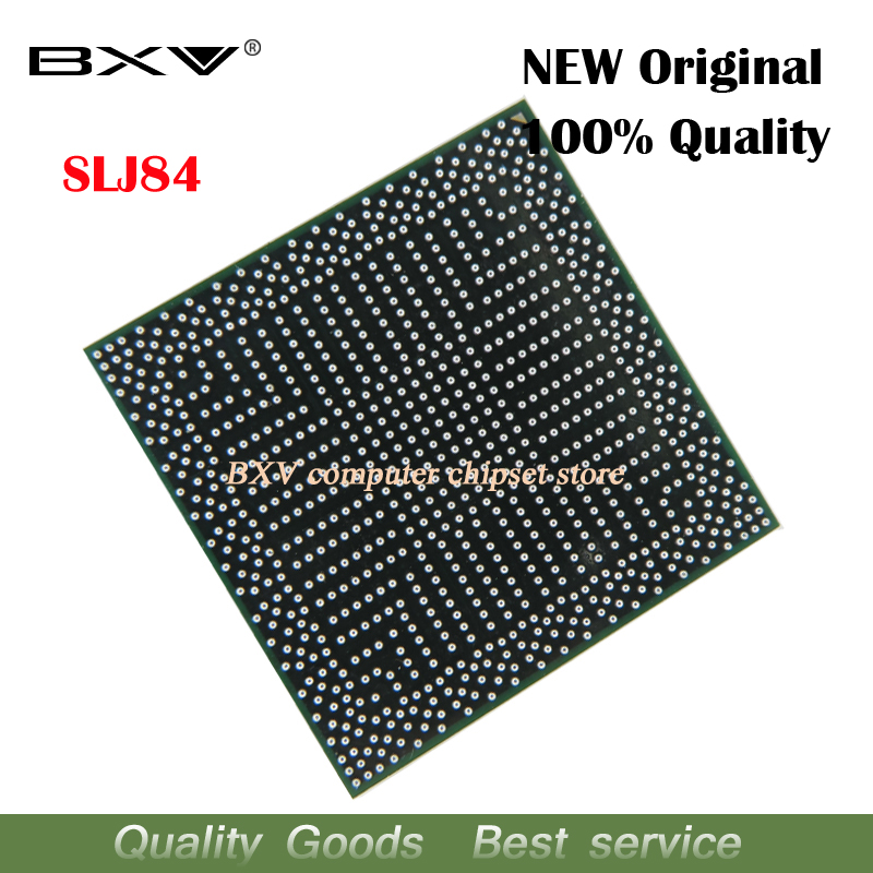100% New original BD82Q75 SLJ84 BGA chipset100% New original BD82Q75 SLJ84 BGA chipset