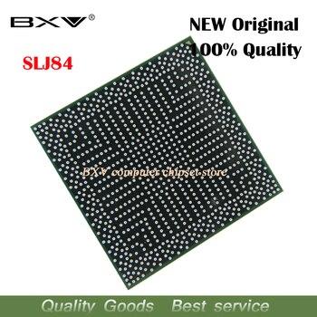 100% nowy oryginał BD82Q75 SLJ84 BGA chipsetu