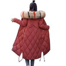 Arrival New Jacket Fur