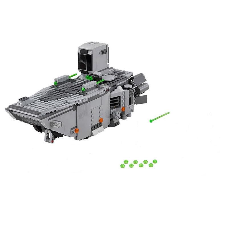 845pcs-star-wars-first-order-transporter-model-building-blocks-bricks-toys-compatible-font-b-starwars-b-font-75103-children-christerm-gifts