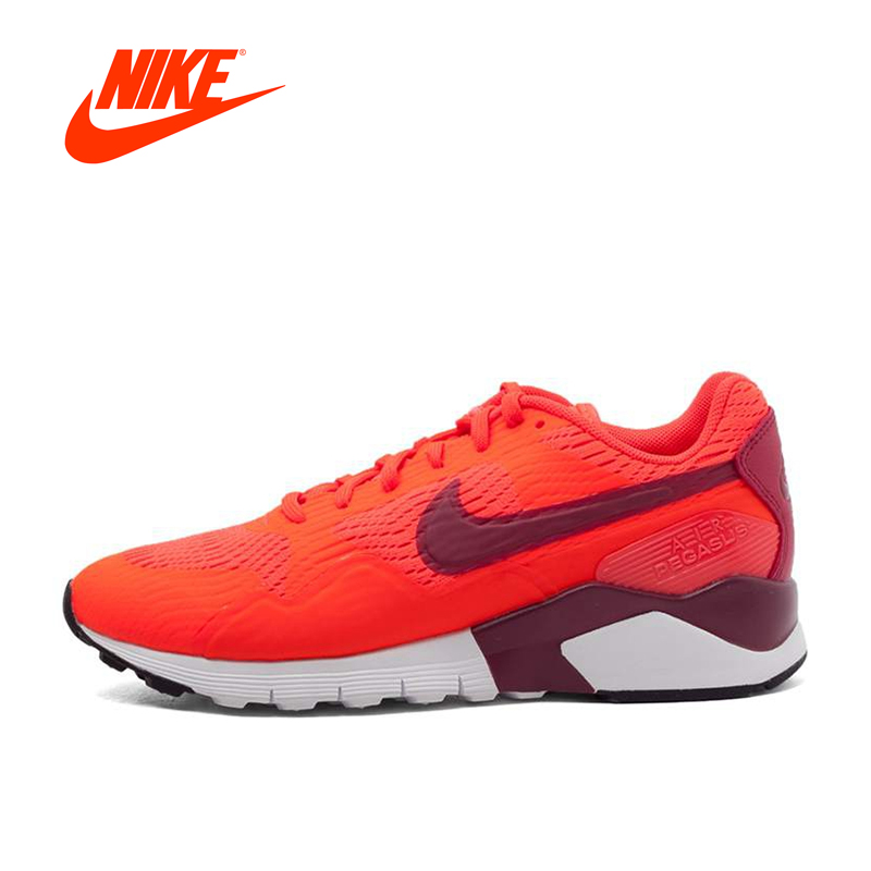 Original New Arrival Official NIKE AIR PEGASUS 92/16 Women's Running Shoes Sneakers original new arrival nike w nike air pegasus women s running shoes sneakers