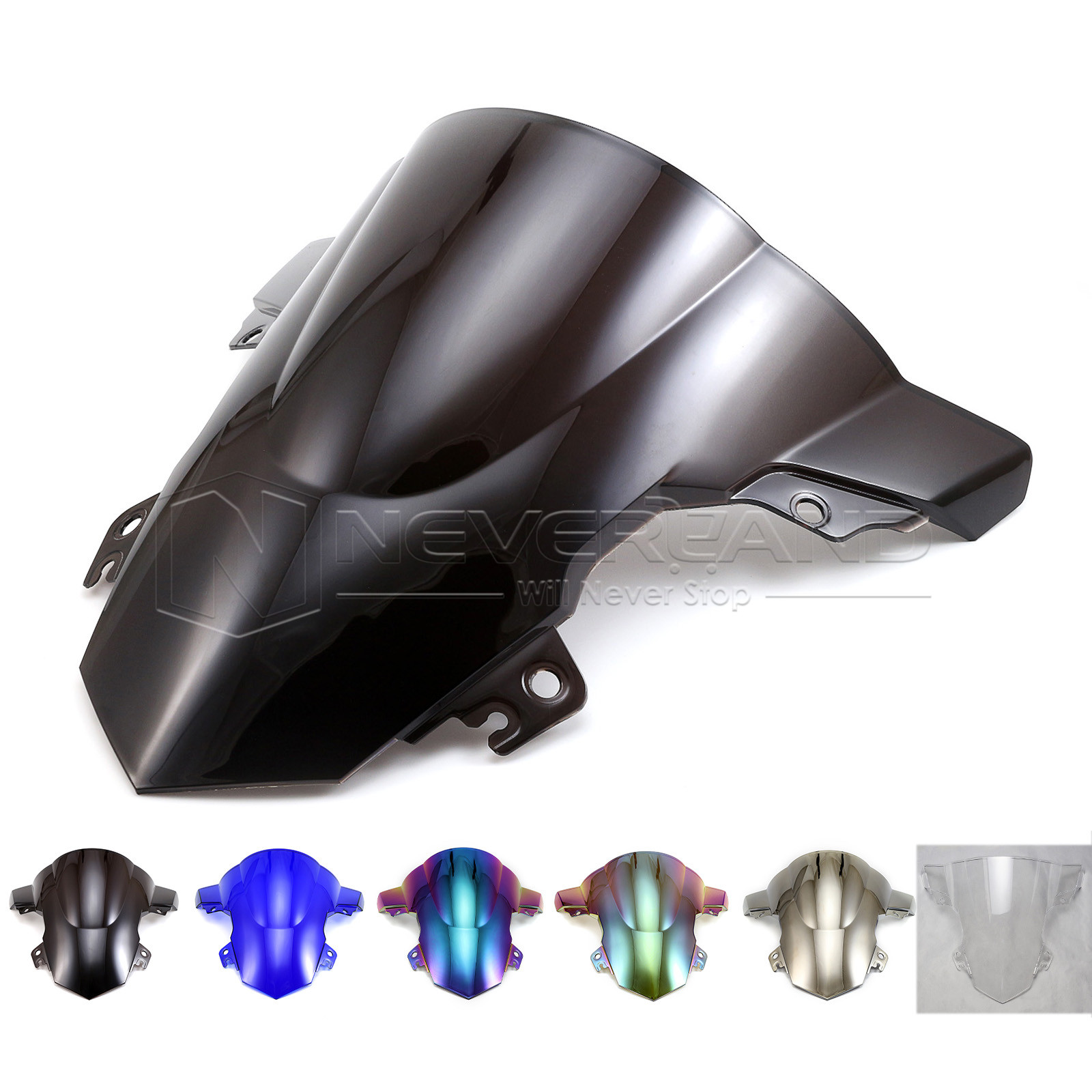 online get cheap bmw motorcycle windshields -aliexpress