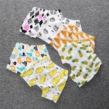 Шорты для девочек Baby boys shorts