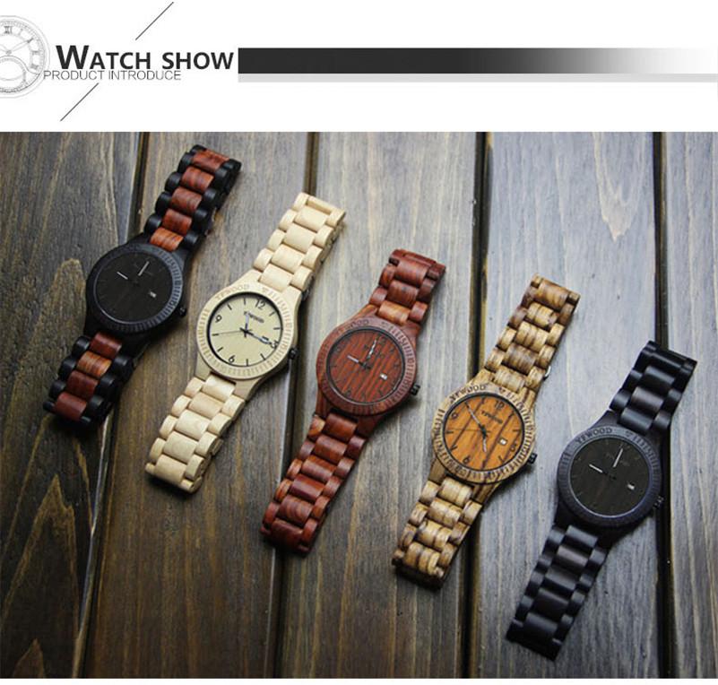 watch men 5