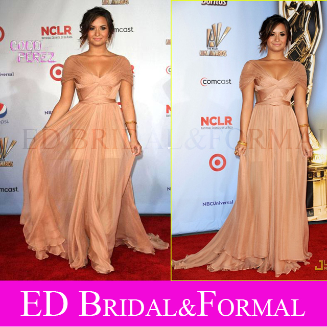 Online Get Cheap Red Carpet Demi Lovato -Aliexpress.com   Alibaba ...