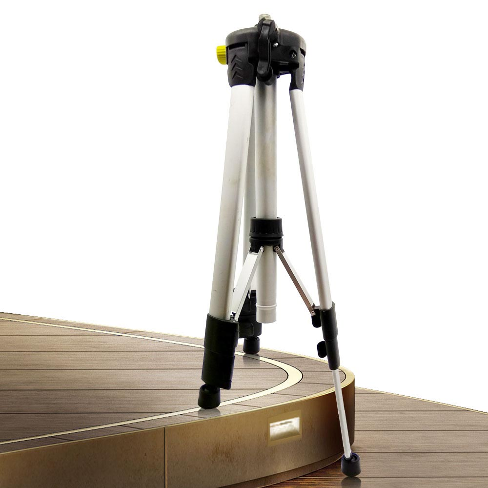 1.2/1.5 meters infrared laser level theodolite line meter aluminum tripod kapro laser level laser angle meter investment line instrument 90 degree laser vertical scribe 20 meters