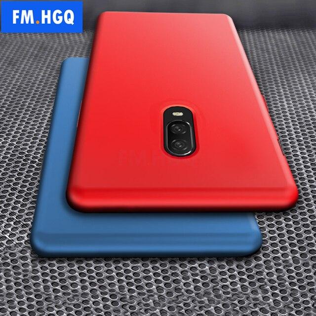 the best attitude a508f 35ebf Aliexpress.com : Buy FM.HGQ Original Liquid Silicone Case for ...