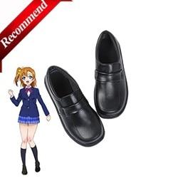 ROLECOS-Anime-Love-Live-Cosplay-Shoes-Umi-Honoka-Maki-Kotori-Nozomi-Eli-Rin-Hanayo-Niko-JK