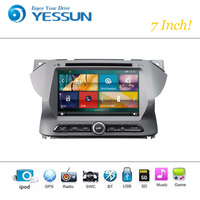 Car DVD Player Wince System For Suzuki Alto Autoradio Car Radio Stereo GPS Navigation Multimedia Audio Video