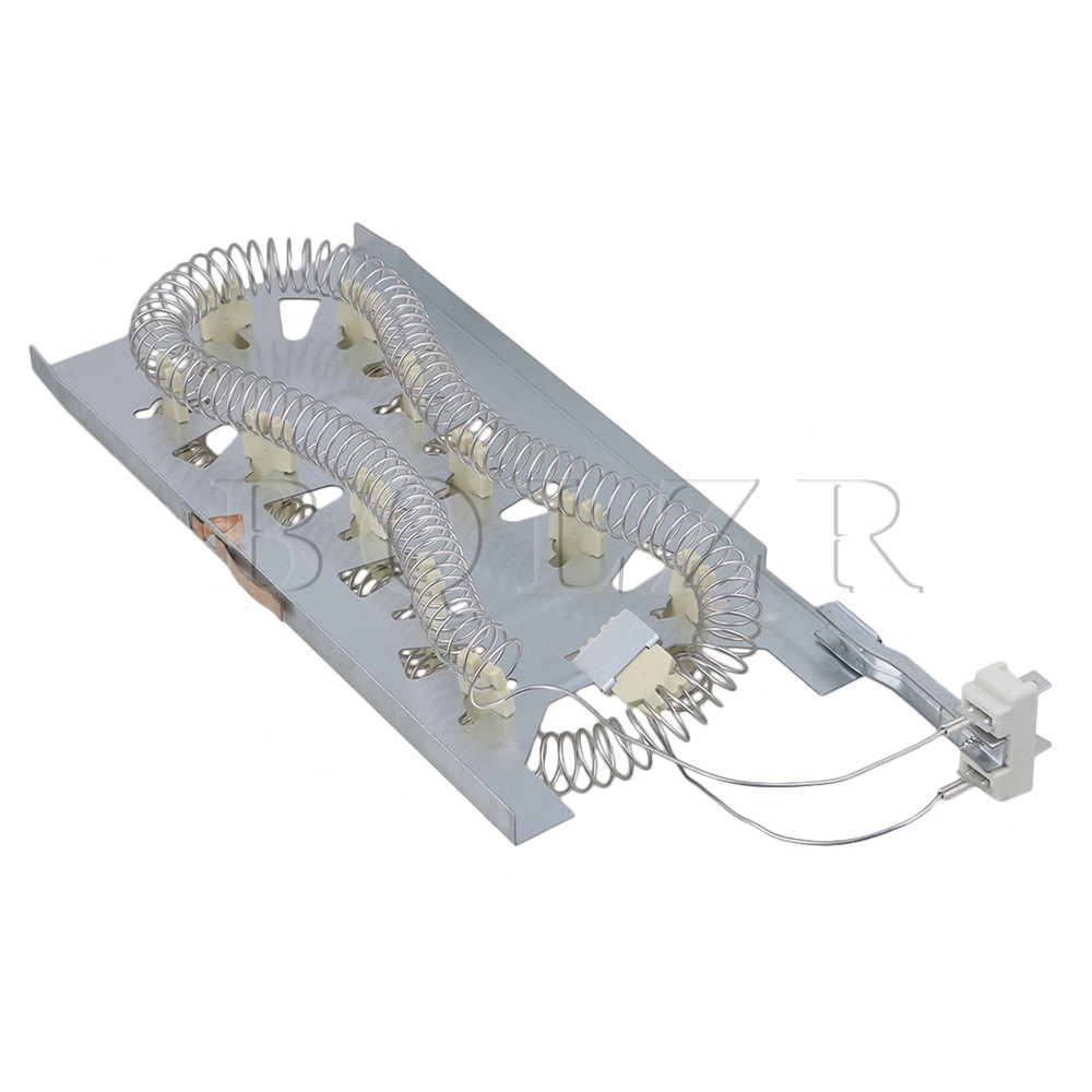 WP3387747 Dryer Heating Element Replace for Whirlpool 8544771 BQLZRWP3387747 Dryer Heating Element Replace for Whirlpool 8544771 BQLZR
