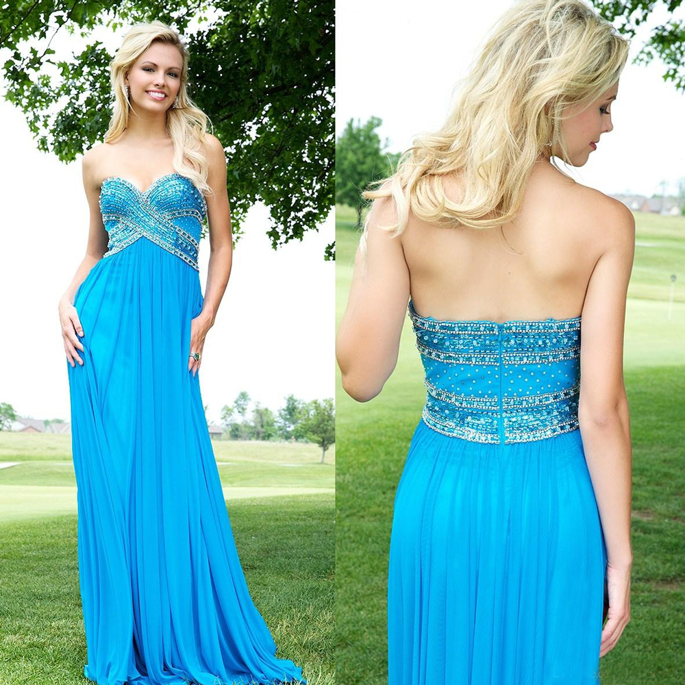 Online Buy Wholesale bohemian prom dresses from China ...