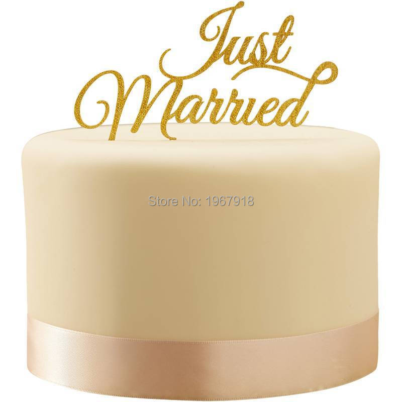 Nova chegada!!! Família noiva noivo bolo topper