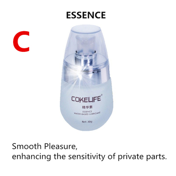 Sexual Stimulant Gel Vagina Tightening Moistening Enhancer Aphrodisiac Increase Female Libido Pheromone Exciter for Women Orgasm 4