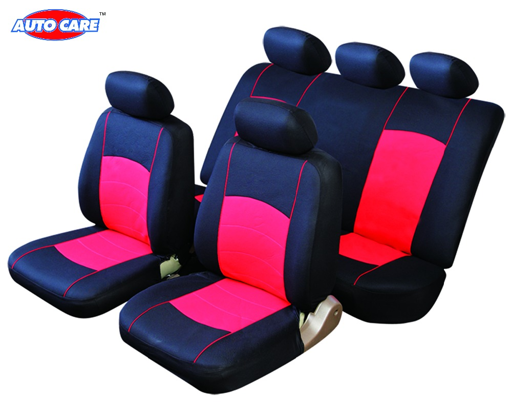 Auto Care font b Car b font Seat Cover Universal Fit font b Car b font