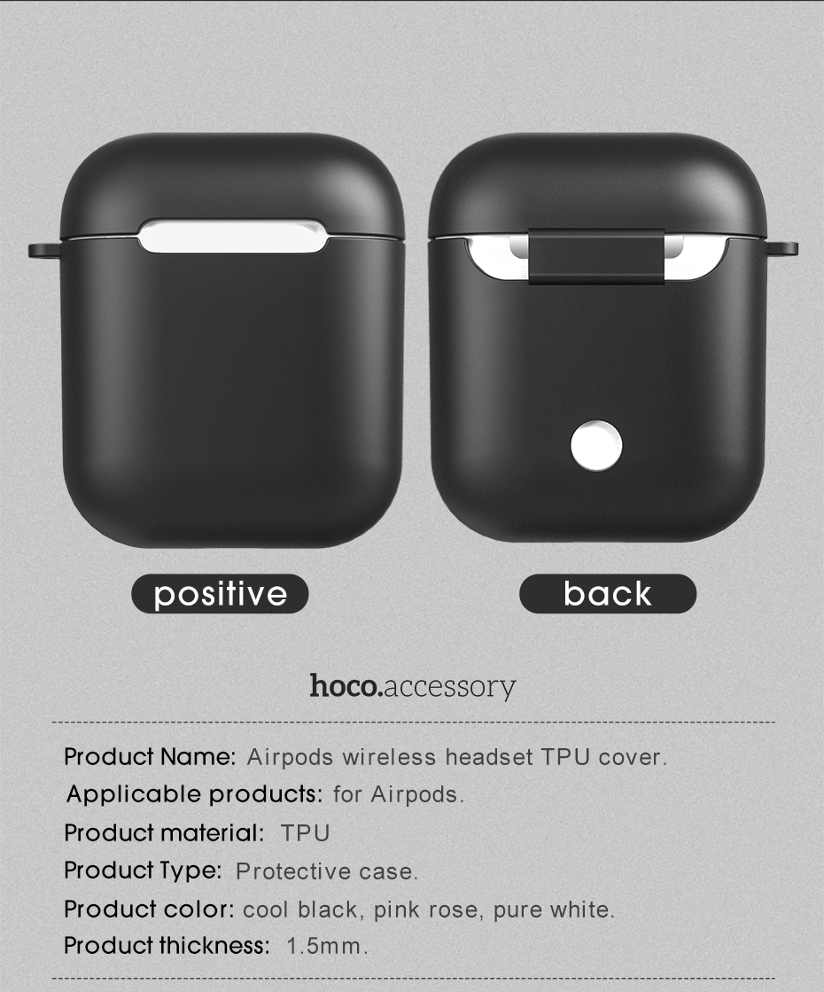 airpods_09
