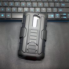 Три слоя броня case для lg g2 g3 g4 g5 v10 леон k10 nexus 5x крышка зажим для ремня fundas пластиковые & силиконовые бизнес-мужчины стиль