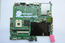 Laptop integrated motherboard for 5230 , Homa MB 07245-1M 48.4Z401.01M