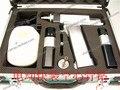Ortopedia instrumento médico VETERINARIO instrumento eléctrico taladro hueco acoplamiento rápido de alta temperatura de esterilización/ortopedista herramienta