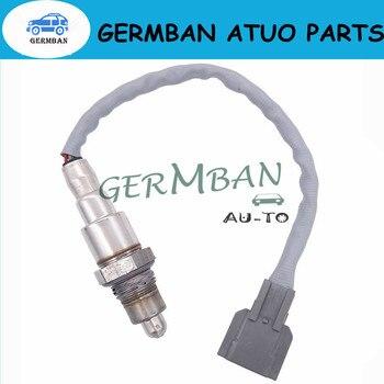 O2 Oxygen Sensor Lambda Sensor Fit For Nissan No#0258030313 H8201312873 0258030314