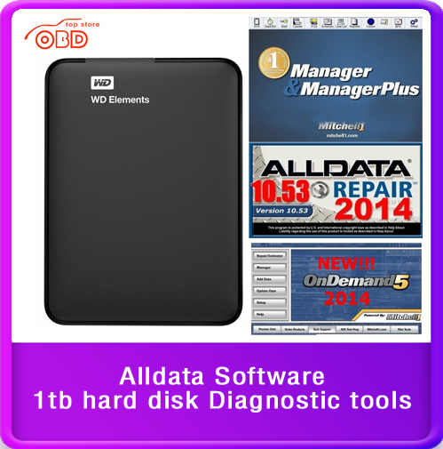 free autodata software