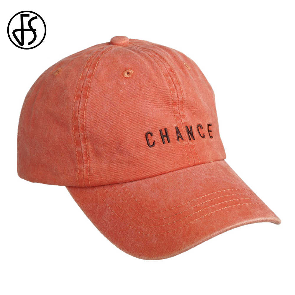 27875b6543 Detail Feedback Questions about FS Denim 6 Panel Cap Breathable ...