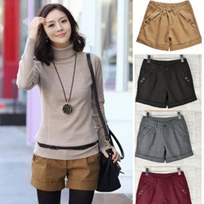 Find winter shorts for women at ShopStyle. Shop the latest collection of winter shorts for women from the most popular stores - all in one place.