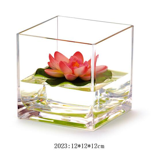 121212 Bulk Wholesale Best Crystal Big Mini Large Small Tall Glass