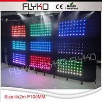 dj equipment china live video led curtain screen xxx photos stage backdropd