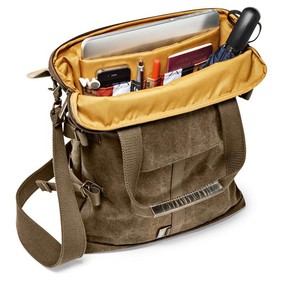 Image 3 - Ücretsiz kargo yeni ulusal coğrafi NG A8121 sırt çantası DSLR seti lensler Laptop açık toptan