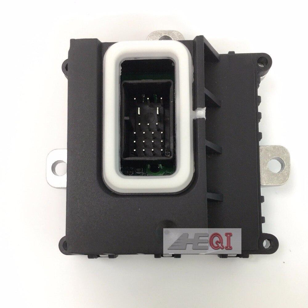 Xenon Ballast Unit Curve Light Modul AFS for BMW E60 E61 7934836 7934171 7189312 NEW