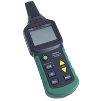Portable Advanced Wire Tester Multi function Cable Detector Metal Pipe Detector MS6818