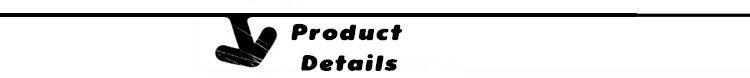 product details.jpg