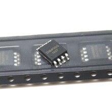 10 cái W25Q64FVSSIG W25Q64FVSIG 25Q64FVSIG 25Q64 SOP 8 IC Winbond