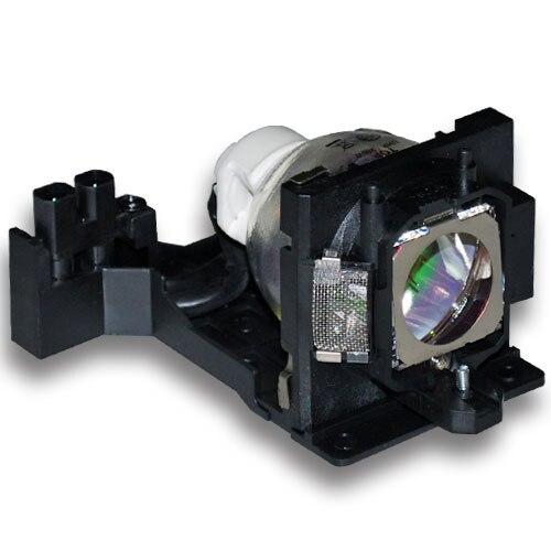 Compatible Projector lamp for MITSUBISHI VLT-SE2LP/LVP-SE2/LVP-SE2U/ SE2/SE2U replacement compatible projector bare lamp vlt xl5lp for mitsubishi lvp xl5u xl5u xl6u projectors