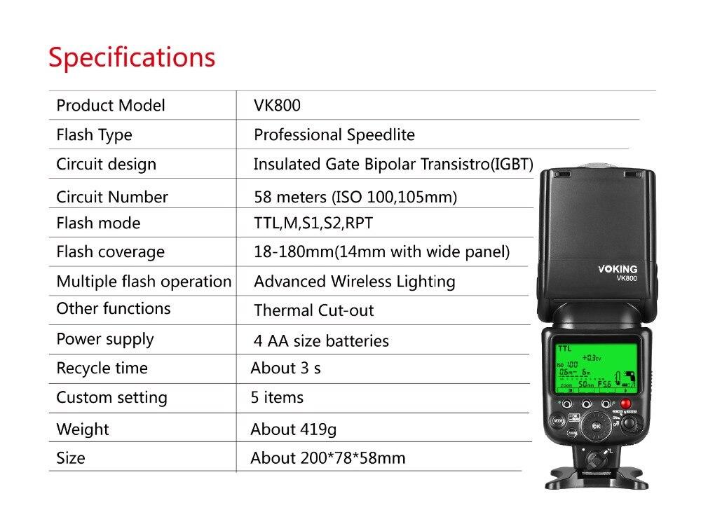 Nikon D60 D90 D3000 D3100 D3200 D5000 D5100 D5200 D7000 D7100 - Kamera və foto - Fotoqrafiya 6