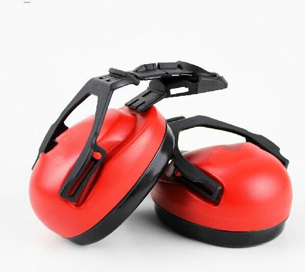 style helmet helmet noise abatement earmuffs ear headphones package 10012 exc excellent type helmet noise abatement earmuffs helmets with ear protectors