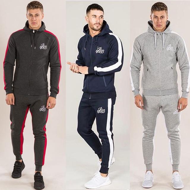 Wide Range Of Men's Sportswear Starting At Rs.179 Onwards