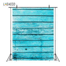 Laeacco Vintage Old Wooden Board Plank Texture Photography Backgrounds Customized Photographic Backdrops For Photo Studio